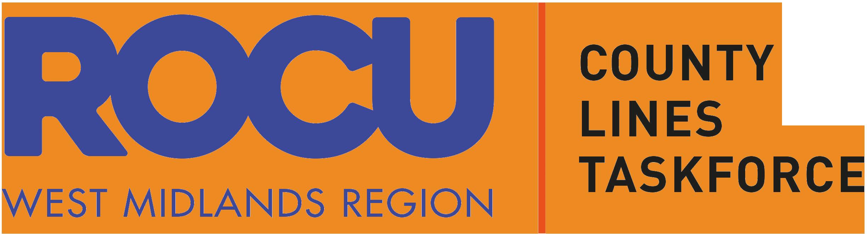ROCU County Lines Taskforce