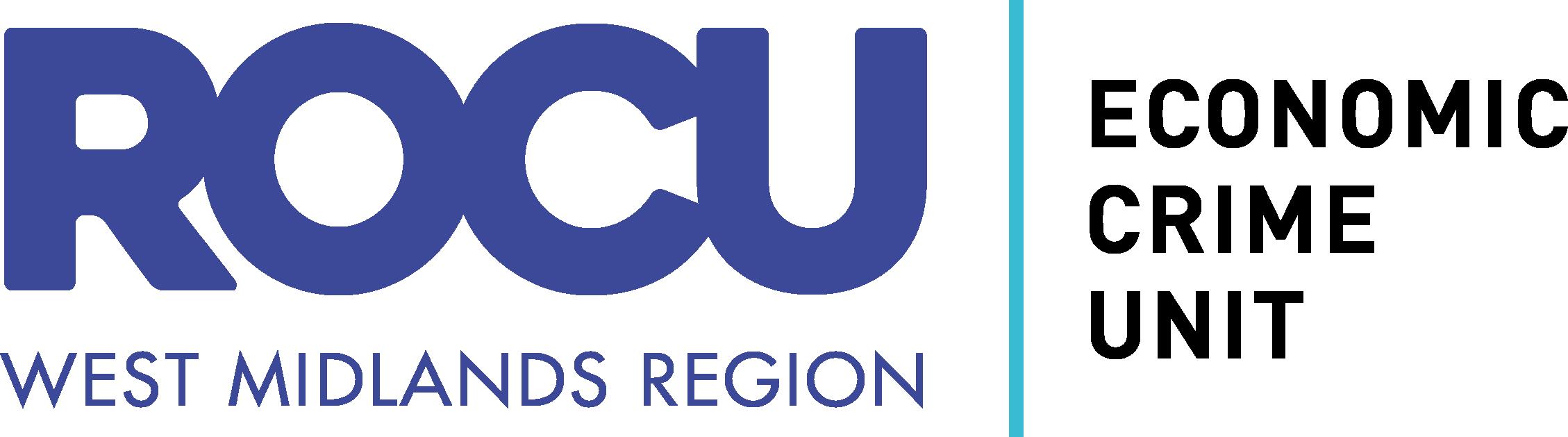 Regional Economic Crime Unit (RECU)